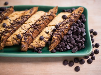 ChocolateChipBiscotti